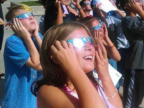 pic musd eclipse 1