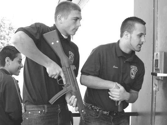 pic rop-arrest-2