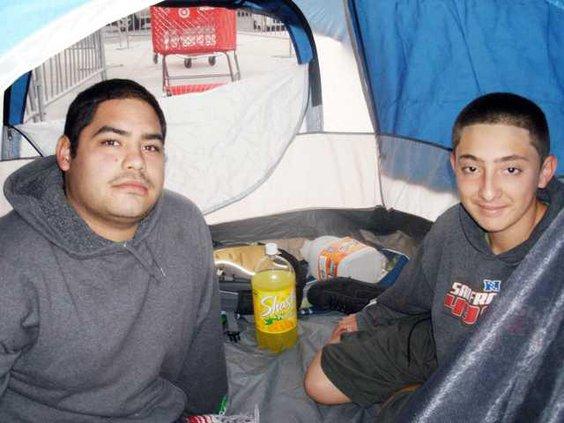 pic target-campers1