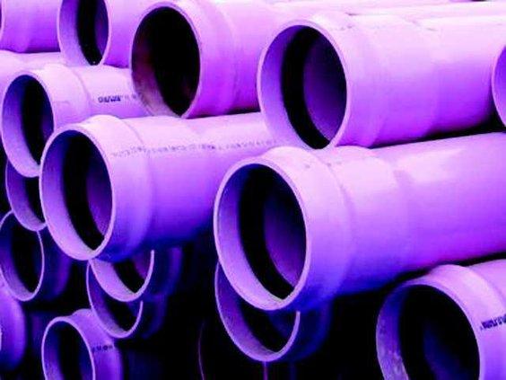 purple pipes copy