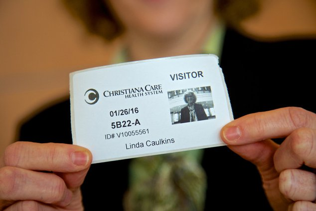 visitors_badge-IMG_5241-800x533.jpg