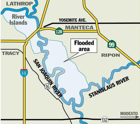 1997-flood-area-map