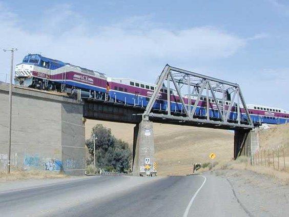 ACE-train-LT