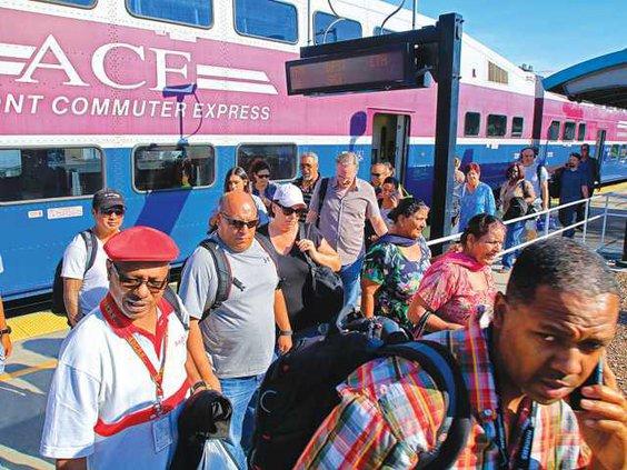 ACE TRAIN2 7-30-16 copy