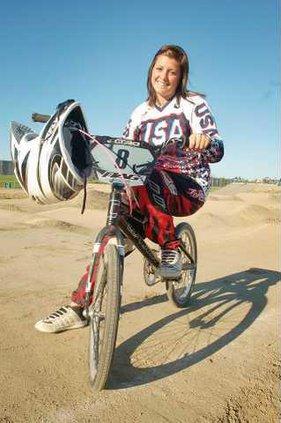 BMX--OLYMPIC-Matthews-Pic1