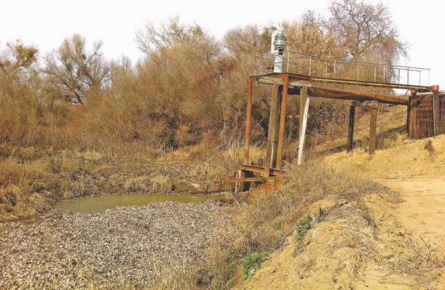 BURCOL-depleted-river-pic-1-LT
