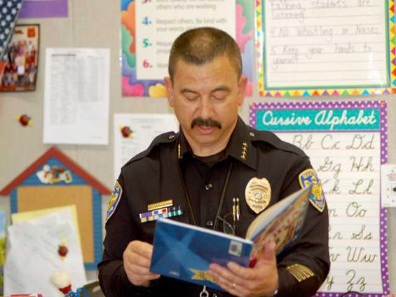 CHIEF--Nick-Reading-PIC-3-LT
