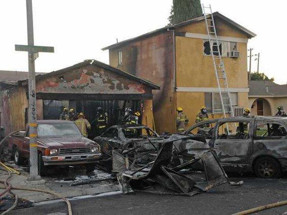 Crestwood fire DSC 0058