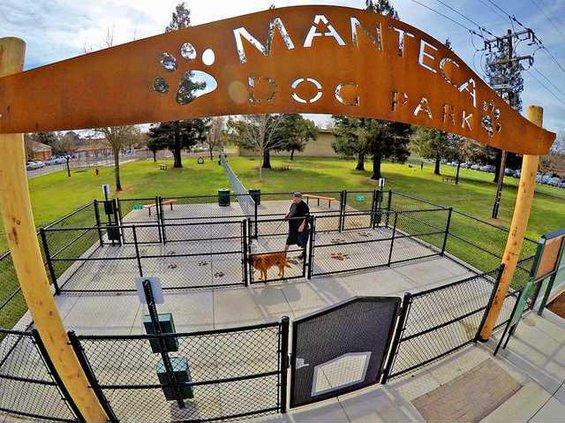 DOG PARK OPEN1 2-3-17