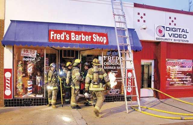 FIRE1-12-06-09