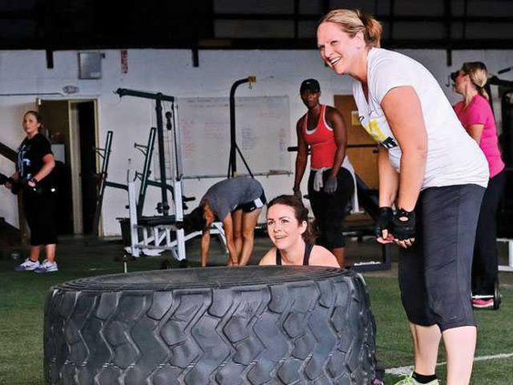 FITNESS-Year-of-You-file-pic-1-20-LT