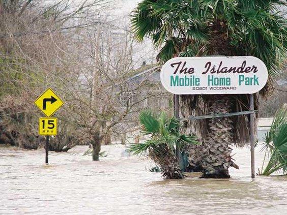 FLOOD top story