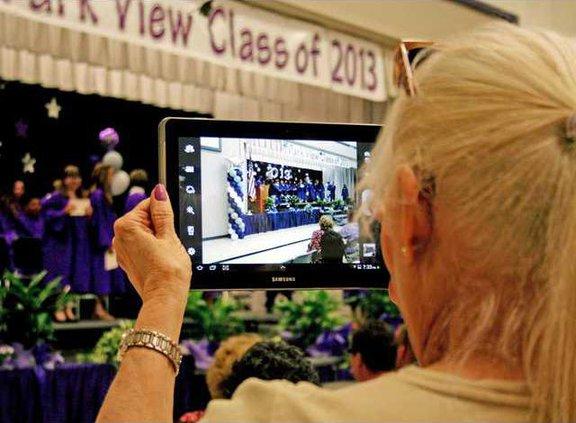 FRI-Park-View-graduation-2-LT
