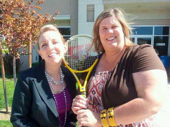 FRI-Tennis-ball-drive