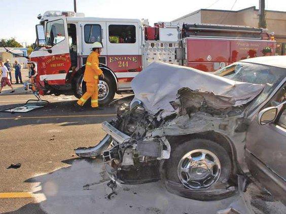 Fire-Truck-Crash-DSC 7016-LT
