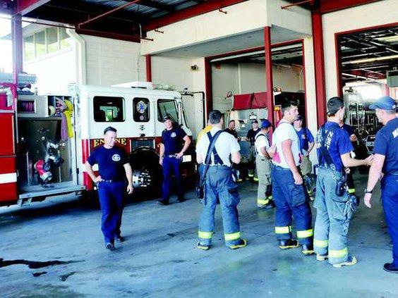 Fire Staging DSC 7430 copy