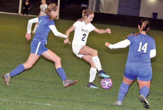 GSOC--Waterford-Ripon Christian pic 1 for WEB