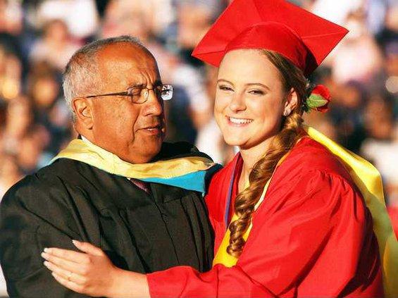 GraduationEastUnion-3