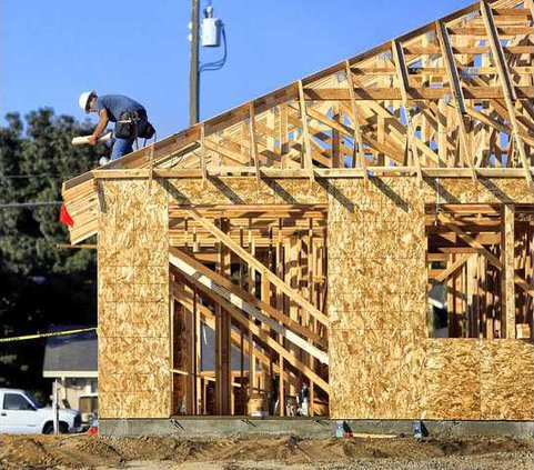 HOMES CONSTRUCTION1 11-2-17