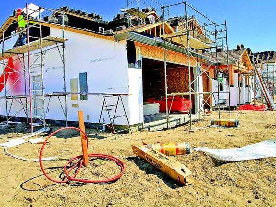 HOME CONSTRUCTION1 5-2-15 copy
