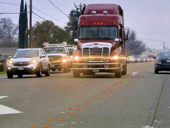 LATHROP ROAD TRUCKS3 2-2-17