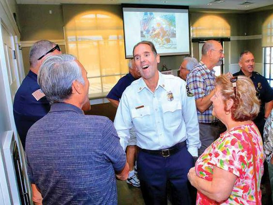MFD WATERS RETIREMENT1 7-22-16 copy