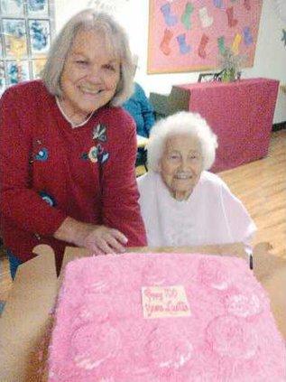 MILESTONES-Denman-100th-birthday-LT