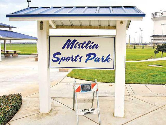 MISTLIN PARK4 1-4-16 copy