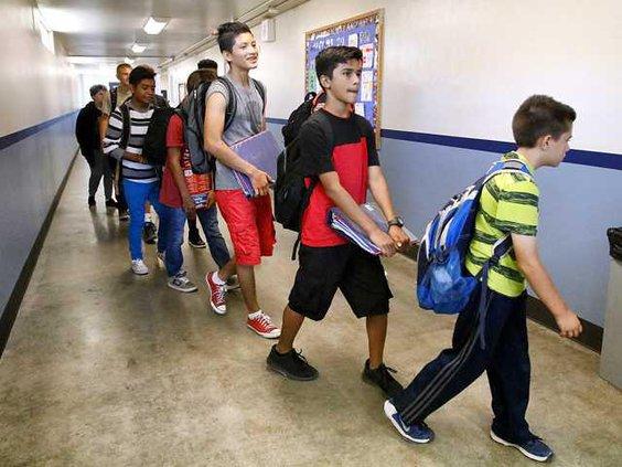 MUSD LINCOLN SCHOOL GROWTH4 9-2-16