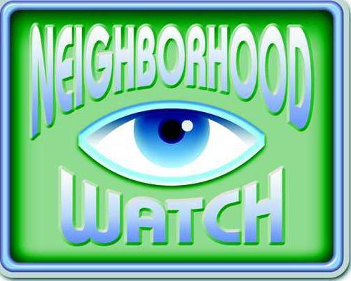 Neighborhood watch pix.tif