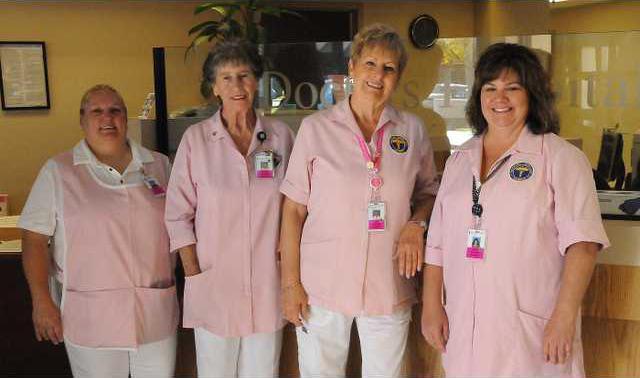 Pink Ladies Recruit DSC 5058 edited-1