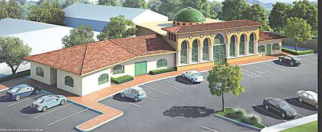 Ramadan--Mosque-Pic