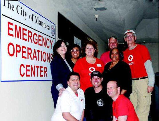 Red Cross emergency DSC 9304 copy