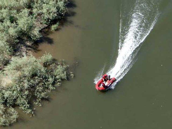 Ripon-River-search-DSC081571
