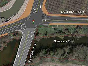Slider-Image-East-River-Road-5555