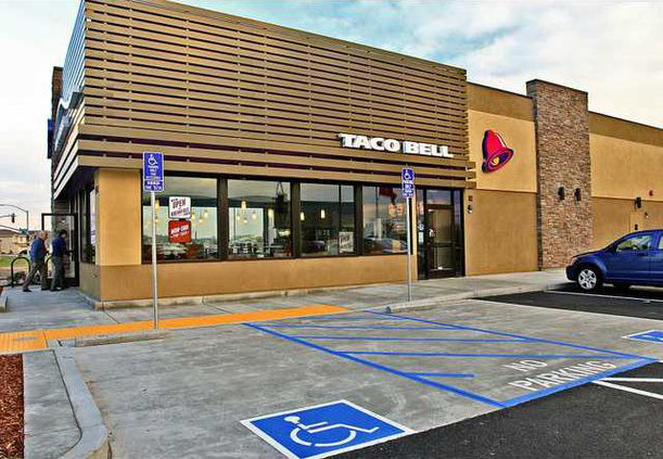 TACO BELL NEW1 12-31-15