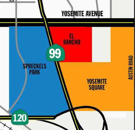 YOSEMITE-SQUARE-MAP1