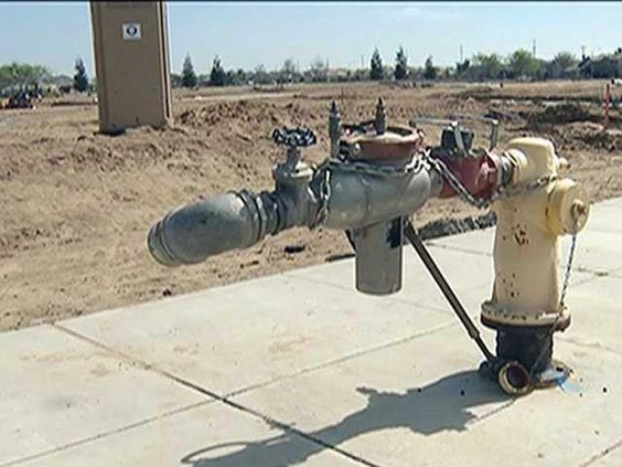 hydrant-LT