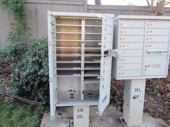 mailboxtheft2-LT