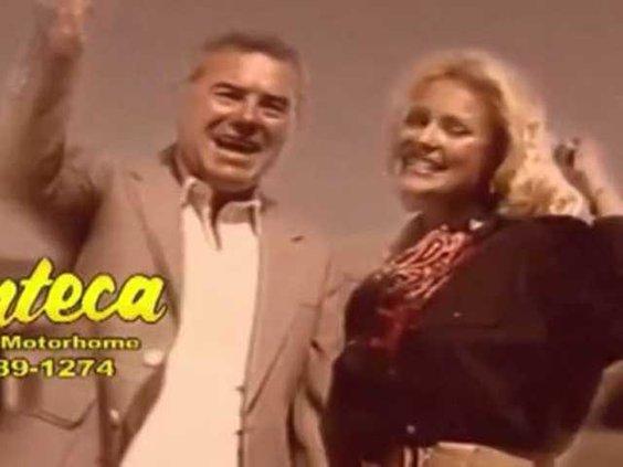 manteca trailer copy