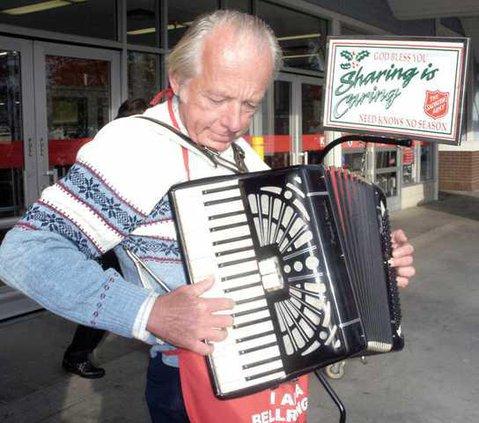 pic accordian1