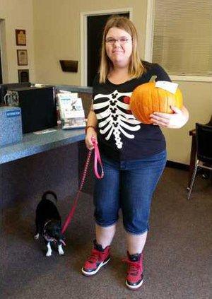 pumpkin winner 10-13 LT