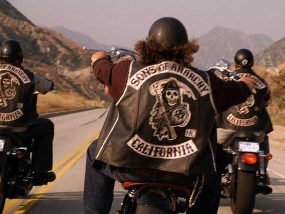 08 sons of anarchy