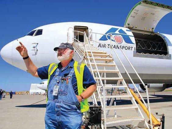 AIRPORT GROWTH STOCKTON1 8-5-16 copy