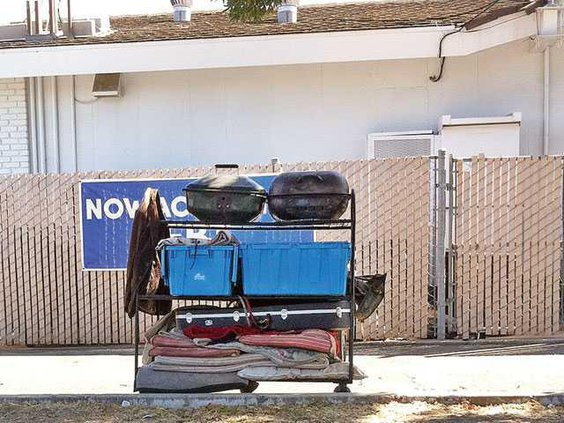 AROUND-TOWN-homeless-shelf-LT