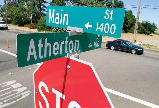 ATHERTON1-6-12-10