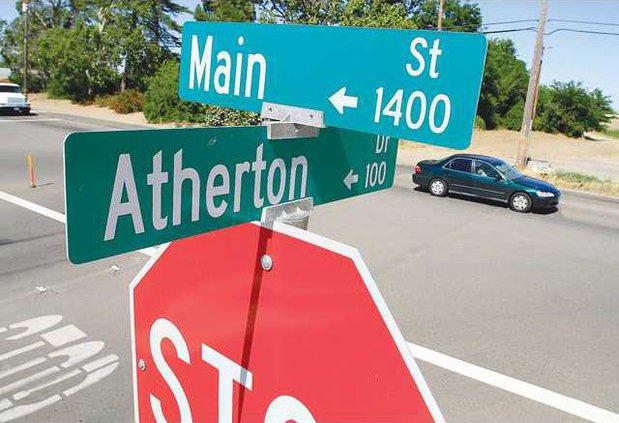ATHERTON1-6-12-10a