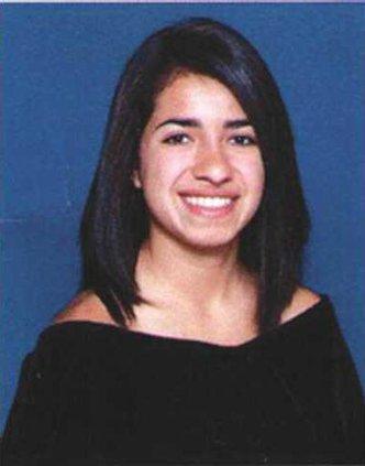 Alexandra-Cervantes