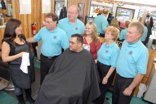 BarbershopDSC 1469a
