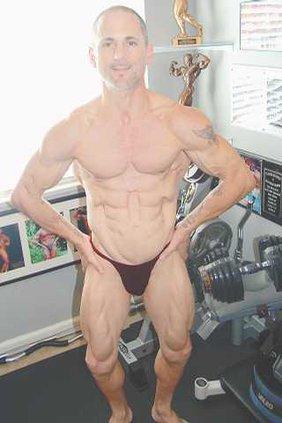 Bodybuilding-Pic1